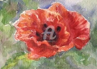Poppy 2008 #1