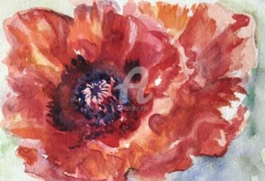 Poppy 2008 #2