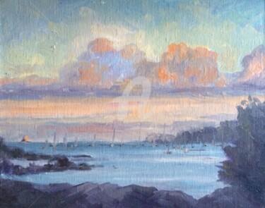 New London Bay Sunset.jpg