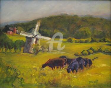 b-rossitto-angus-on-laurel-ridge-oil-on-canvas-16x20.jpg